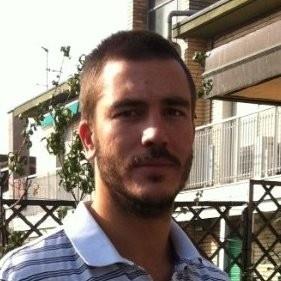 Antonio Guarella
