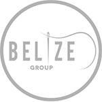 belizegroup